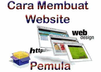 Panduan Membuat Website Gratis dalam 5 Menit Untuk bisnis ...