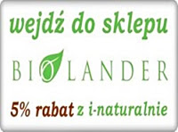 http://biolander.com/wzmacniajacy-olejek-do-wlosow-ylang-ylang-150ml/?pcode=kp-1231
