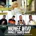 DOWNLOAD:- Snura Ft. Yamoto Band - Nionee Wivu (mp3)
