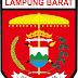LPPD, Lambar Raih Peringkat I