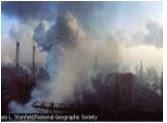 Makalah Pencemaran Udara