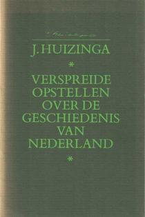 Stan Van Houcke 7 5 17