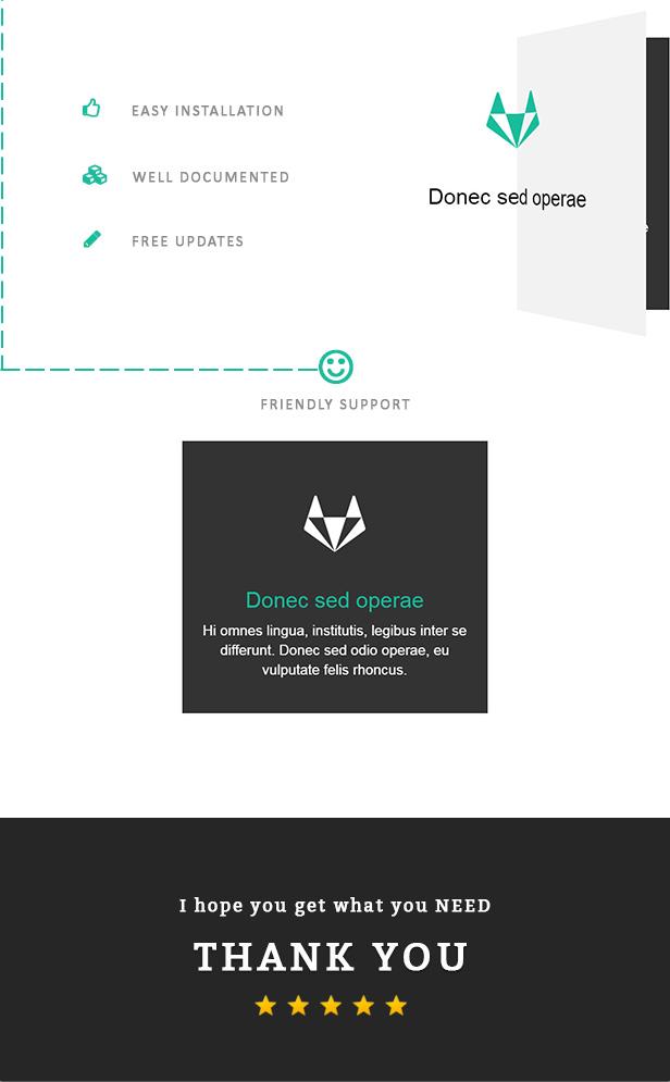 Flippy 3D Fold Cards - 2