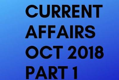 Current affairs 2018,current affairs 2018 quiz,current affairs 2018 in hindi,gk current affairs 2018,current affairs 2018 questions and answers,current affairs 2018,current affairs 2018 pdf download,current affairs 2018