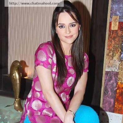 Online Pakistani Girls Mobile Sindhi Girls Ayesha Malik