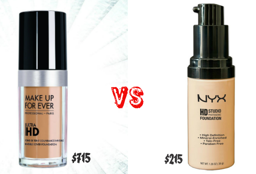 Makeup Ideas Forever Hd Foundation Dupe Beautiful