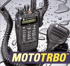 Amateur Radio : Ham Radio Deluxe 5 2 Free Version !!