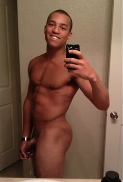 Excellent, support. black nfl player naked agree