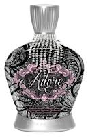 Designer Skin Adore™
