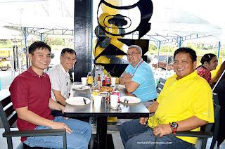 yellow cab cavite,  EPZA-Tejero Bypass Road (Centennial), Brgy. Bacao II, Gen. Trias Cavite