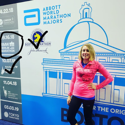 world-marathon-majors-boston-2018-expo