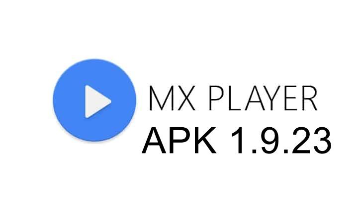 Mx player pro apk download latest version (100% working) apkfolks.