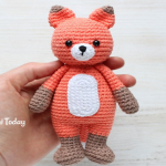 https://amigurumi.today/crochet-cuddle-me-fox-amigurumi-pattern/