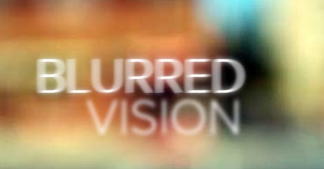 does abilify cause blurred vision