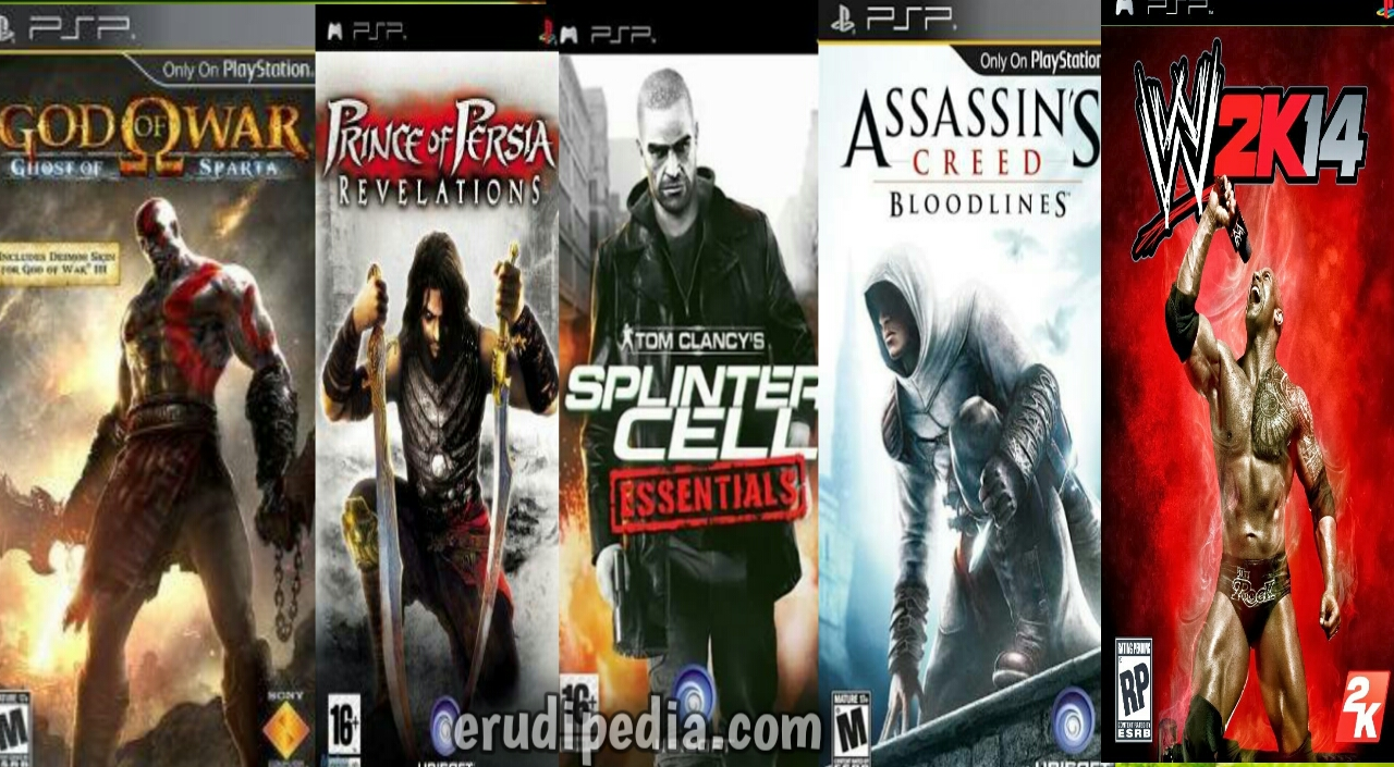 Top websites-to-download-psp-games-for-free.