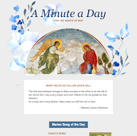 https://pauline.lpages.co/minute-a-day-for-may/