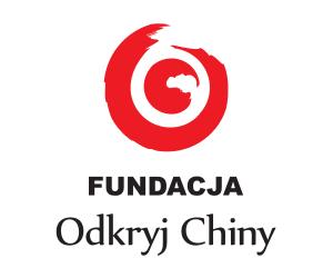 http://odkryjchiny.org/