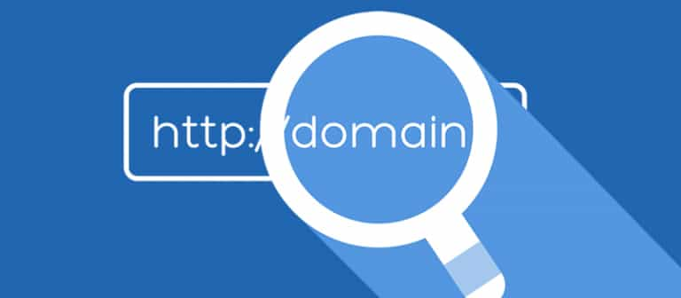 Tips Memilih dan Menggunakan Nama Domain