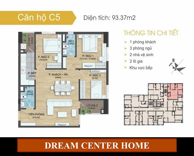 can-c5-dream-center-home