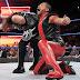 WWE: Resultados SmackDown Live 1 de mayo de 2018