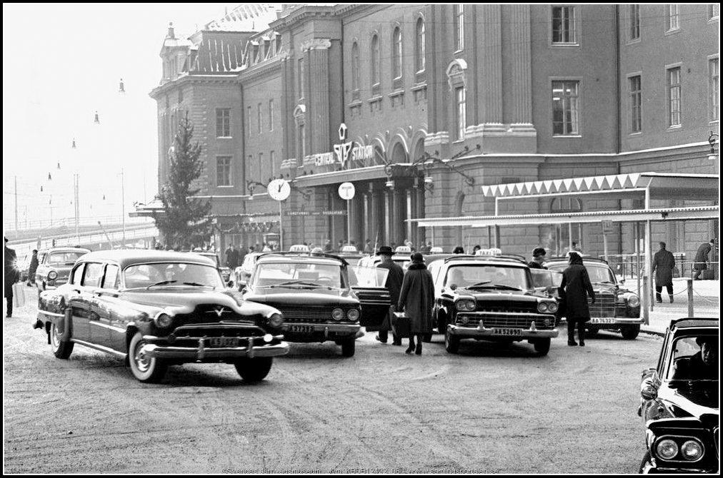 Taxi Norrköping