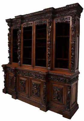 indonesia furniture,Interior Classic furniture sell Classic wardrobe mahogany from jepara