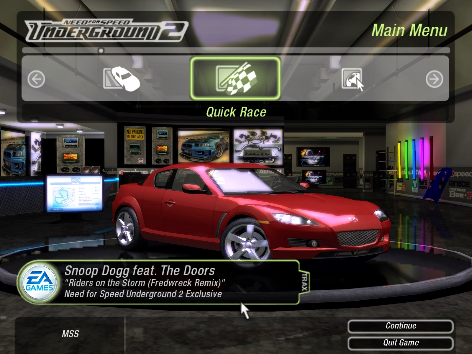 Fine Young Artists Creostvdivm My Cars In Games