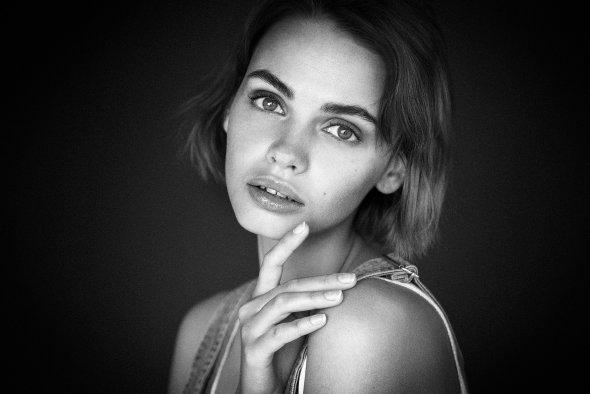 Bruno Birkhofer 500px fotografia mulheres modelos fashion arte beleza preto e branco