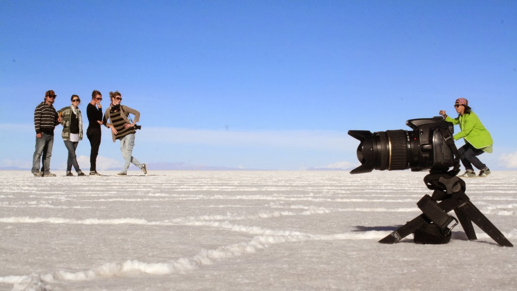 What is perspective and how can we use it to improve the ... Definition Of Viewpoint In Photography