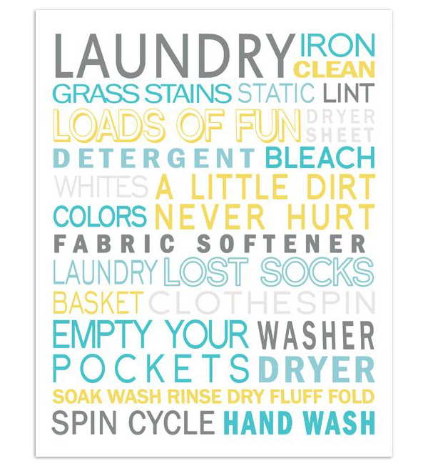 http://www.simplecrafter.com/free-printable-laundry-subway-art/