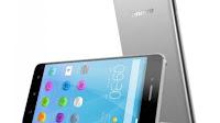 Cose da sapere sulla Garanzia di smartphone Android e altri tipi