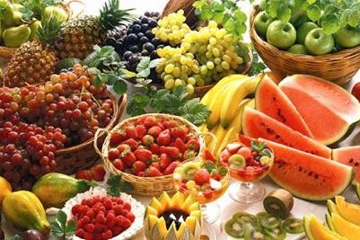 tips para una buena dieta
