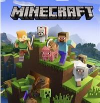 minecraft windows 10 says trial