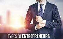 Peranan Penting Entrepreneur Bagi Negara