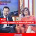 """""""Segunda Opinião"""" #123- Daniel Oliveira e a revolução na SIC"""