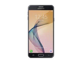 حل جميع مشاكل الشاشة لجهاز Samsung Galaxy J7 Prime SM-G610F