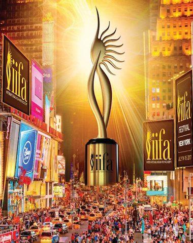 IIFA Awards 2017 Full Free Download