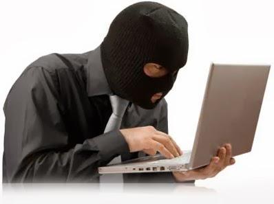 كيفية حماية نفسك حتى لا تقع ضحية الجرائم الإلكترونية؟