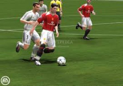 Download Fifa 06 Highly Compressed Game For PC