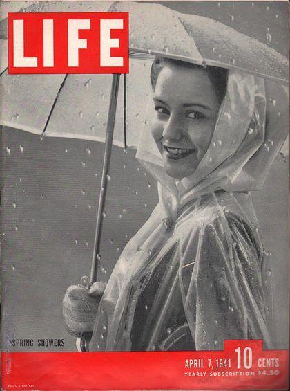 7 April 1941 worldwartwo.filminspector.com Life Magazine