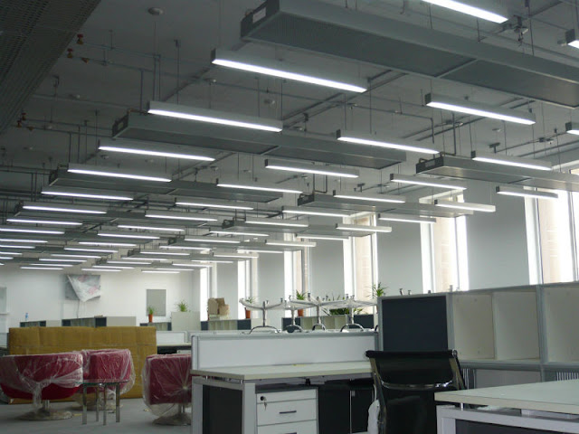 Interior lighting for a function and design of the space Interior lighting for a function and design of the space Interior 2Blighting 2Bfor 2Ba 2Bfunction 2Band 2Bdesign 2Bof 2Bthe 2Bspace14