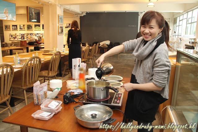 https://kellyandruby-mami.blogspot.com/2018/02/okiham-pork-tasting-event.html