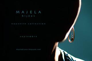 http://majelabijoux.blogspot.fr/2015/08/premiere-seance-photo.html