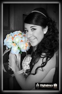 DigitalMex-fotos-y-videos-para-15-años-en-toluca-Alejandra