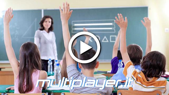 http://ntv.multiplayer.it/media/videos/ready/2016/09/09/N7A0ap/N7A0ap-720p.mp4