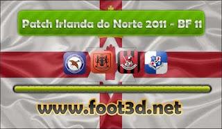 patch para brasfoot 2011