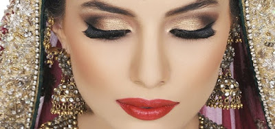 the-attraction-of-asian-bridal-makeup-for-modern-girls-2