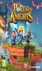 1535635165 - Portal Knights Villainous-CODEX