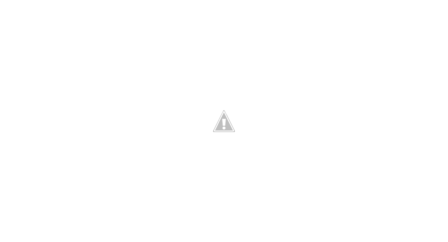 Words are in my not so humble opinion