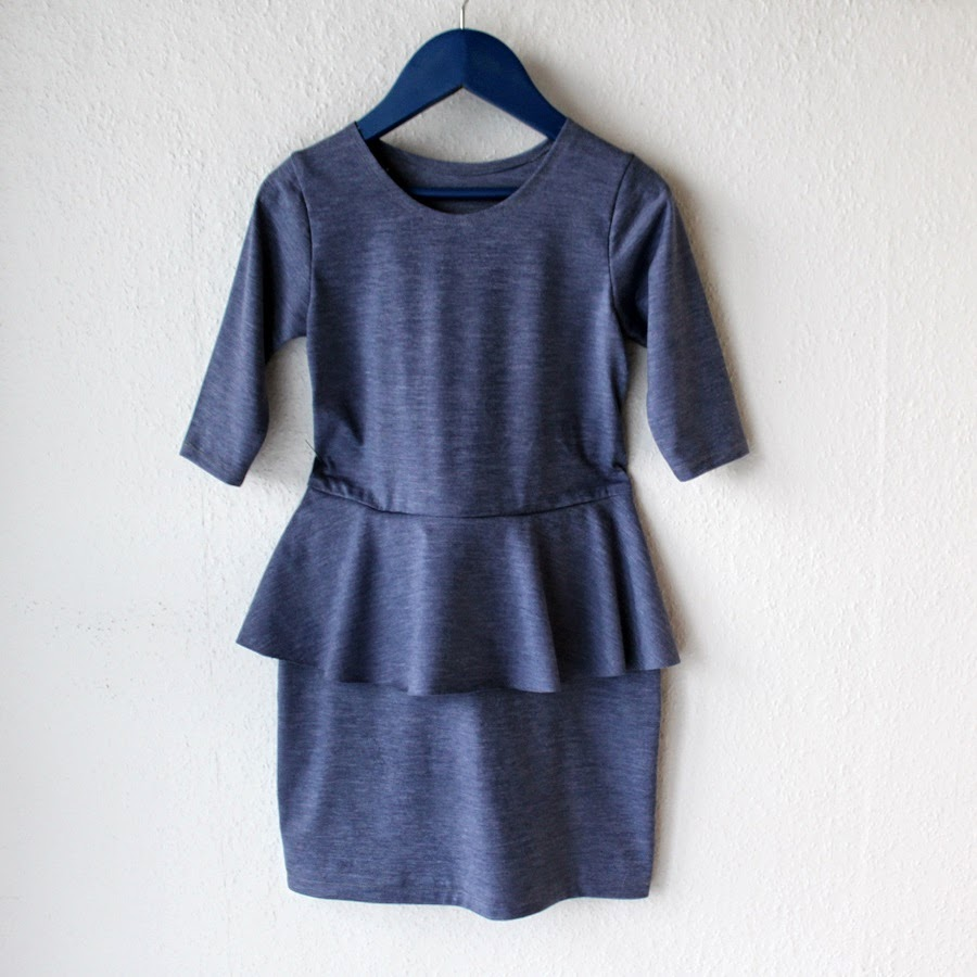 peplum and Clothing items found. Sort By. items. View. Sort By. Filter. Your Selections. Clothing; Like. B Collection by Bobeau. Kierra V-Neck Peplum Top Peplum Waist Dress (Little Kids/Big Kids) $ MSRP: $ Like. Chaser Kids. Extra Soft Peplum Flare Pants (Big Kids) $ MSRP: $ Like. Hatley.